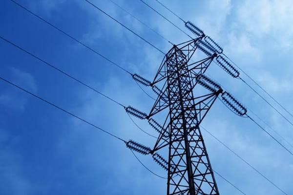 Isključenje struje za ponedeljak 20. oktobar struja korisno 1