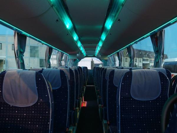 Regresiranje troškova prevoza studenata iz budžeta AP Vojvodine