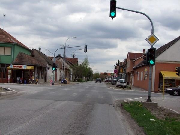 Opština Inđija   Dobrodošli na zvaničnu internet prezentaciju
