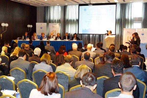 SKGO za uvođenje EU službenika u opštinama SKGO uvodjenje EU sluzbenika