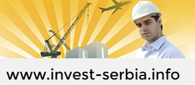 http://www.invest-serbia.info/municipality/115