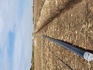 ОСМИ БУНАР ЗА 4 ГОДИНЕ: Наставља се повећавање капацитета за водоснабдевање општине Инђија