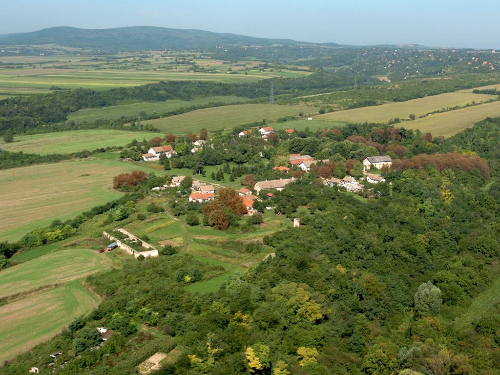 Indija Serbien