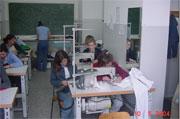 Obrazovanje na 3