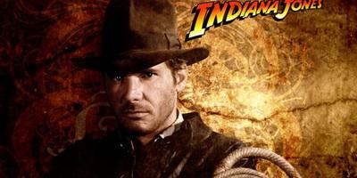 Strani filmski reditelji  Indiana-jones-v