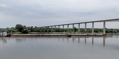 Mostovi - Page 24 Bescanski-most-v